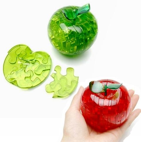 apple_puzzle_colours