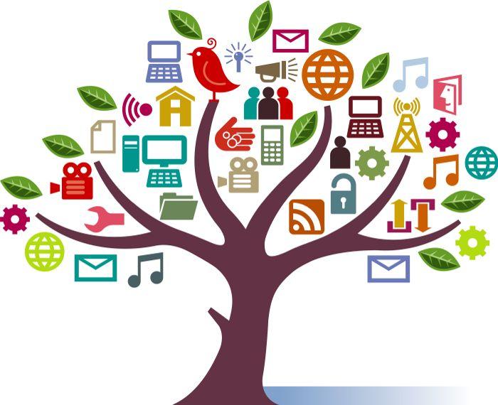 Vad är strategisk kommunikation och hur arbetar man med det